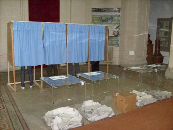 sectii-de-votare11
