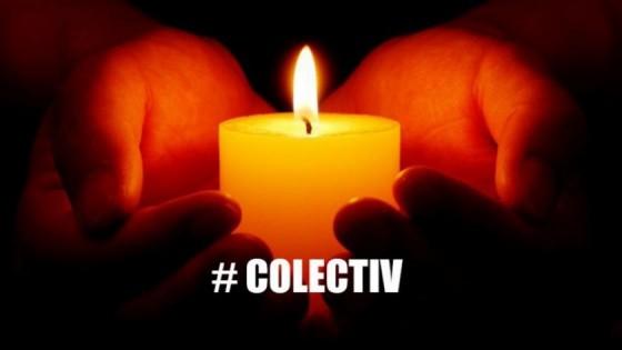 colectiv-1