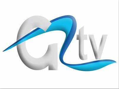 giurgiu-tv-aniversare