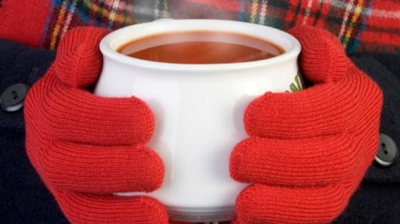frig-mancare-iarna