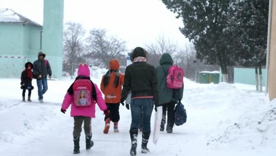 scoala-iarna
