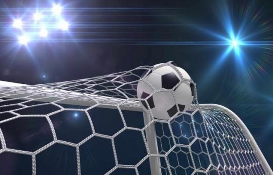 astra-giurgiu-fc-viitorul-1-0-trei-puncte-pentru-play-off-18567678