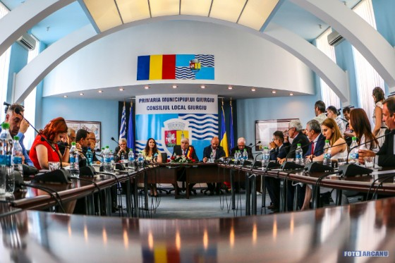 consiliul-local-giurgiu