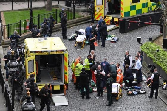 Atac-terorist-in-Londra-De-ce-au-ales-teroristii-ziua-de-22-martie
