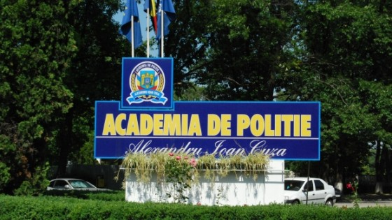 academia_de_politie_54143800