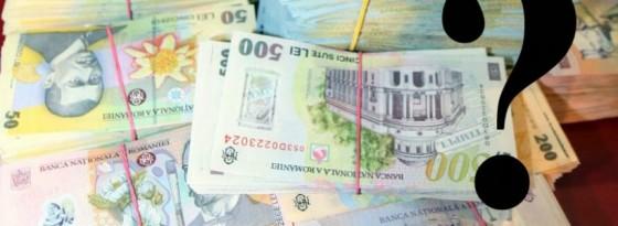 bani-intrebare-820x300