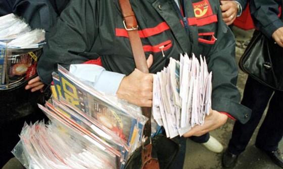 postas-geanta-