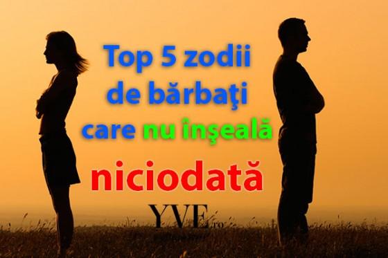 Top-5-zodii-de-bărbaţi-care-nu-înşeală-niciodată