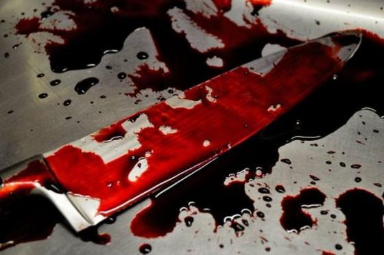 1-crima-infricoatoare-o-tanara-de-24-de-ani-si-a-macelarit-cu-cutitul-soacra