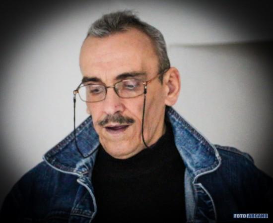 Ion Cojocaru