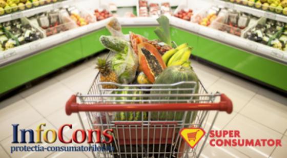 150001911883-supermarket-S2