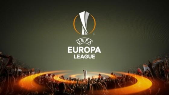 europa_league_81937200
