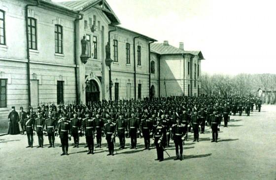 Giurgiu-Regimentul-5-Vlasca-site