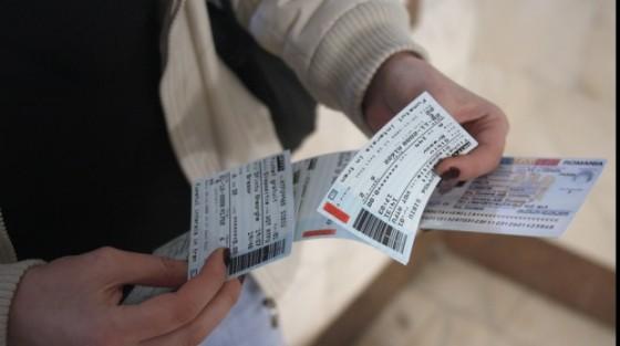 bilete_tren_02015400