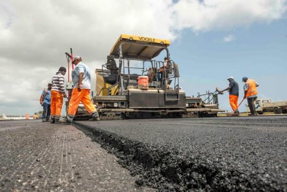constructie-drumuri-asfaltare-1024x684-1