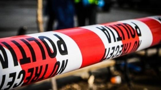 sinucidere-suspecta-in-satul-bantuit-de-fantome-din-giurgiu-ce-au-gasit-politistii-cand-au-ajuns-la-474856