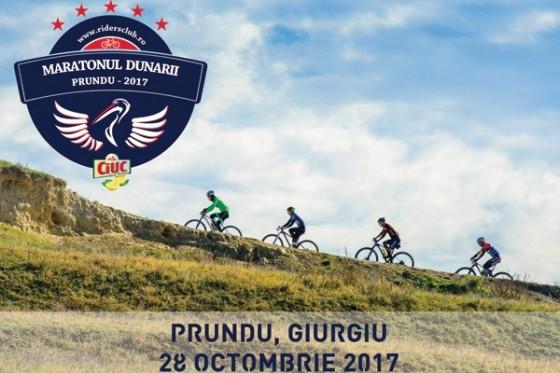 Maratonul_Dunarii_MTB_XC_Prundu_Giurgiu_1486226283