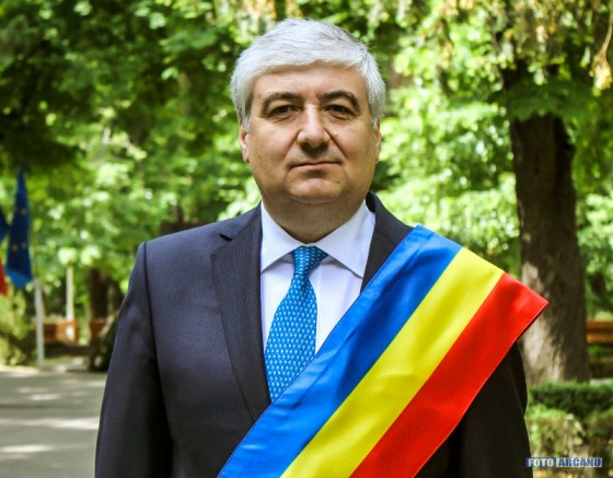 Nicolae-Barbu-9-mai-2013