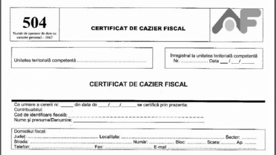 cazier-fiscal---model_40633200