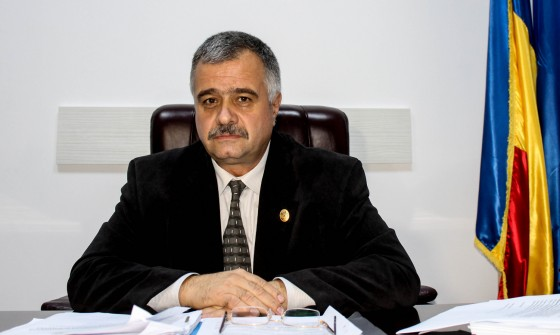 Deputatul-Florian-Nicolae-by-Giurgiuveanul