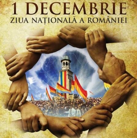 Ziua_Nationala_a_Romaniei