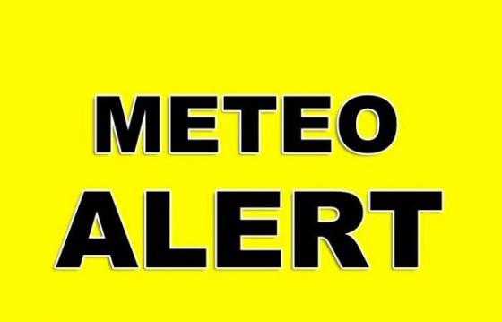 alerta-meteo-foto-simbol-465x390