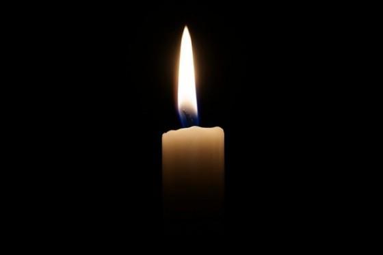 cel-mai-cunoscut-neurolog-iesean-a-murit-profesorul-cristian-popescu-a-fost-gasit-decedat-in-masina-442333