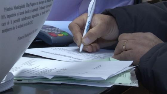 clujean-cercetat-pentru-evaziune-fiscala-valoare-de-400.000-de-lei1357724495