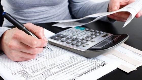 evaziune-fiscala-800x449