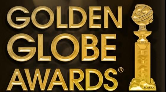 golden_globe_awards_golden_globes_logo_91645100