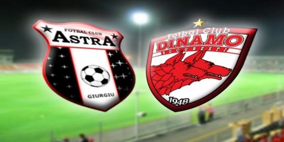 Predictii-fotbal-–-Astra-–-Dinamo
