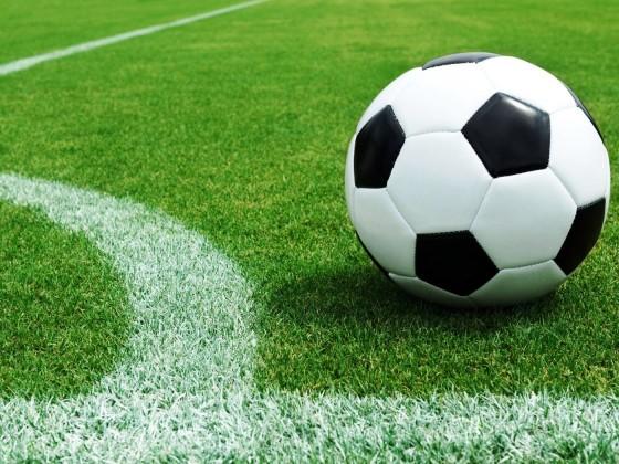 Campionat-de-fotbal-la-TUIASI