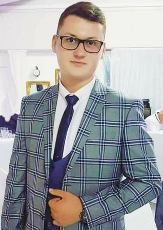 Ionut-Adrian-Bucur-Giurgiuveanul