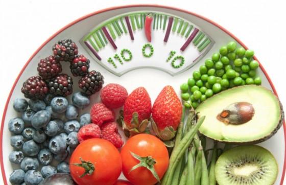 Ce dieta sa incerc pentru a avea rezultate maxime