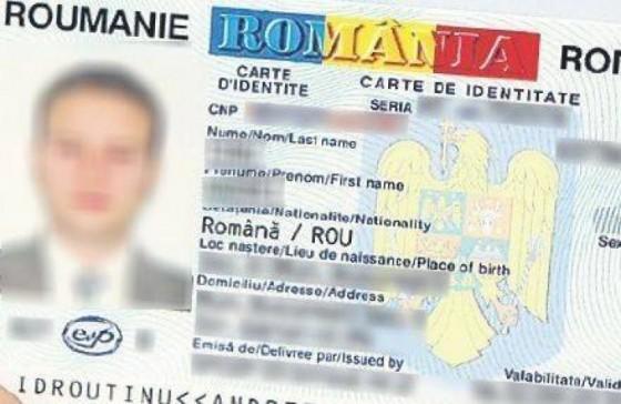 carte_de_identitate_cod_numeric_cnp