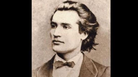 care-era-mancarea-preferata-a-lui-mihai-eminescu-iata-meniul-junimist-din-1885-pe-care-poetul-il-adora-267063