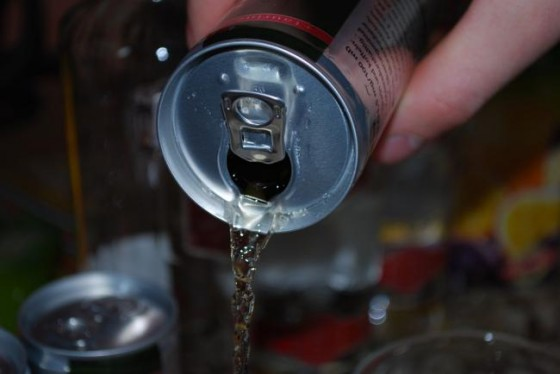 ministerul-sanatatii-vrea-interzicerea-comercializarii-bauturilor-energizante-persoanelor-sub-18-ani-18620674