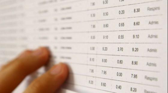 rezultate_matematica_evaluare_nationala_2018_01278700