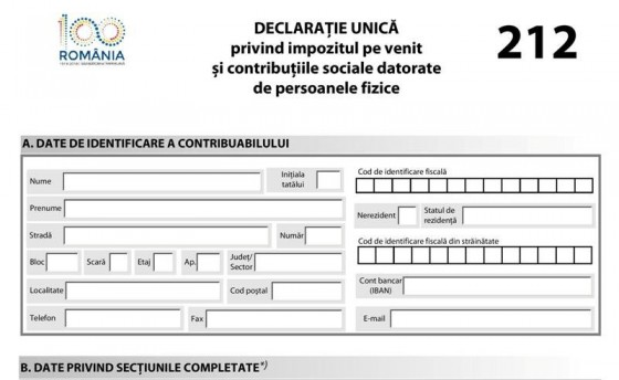 Declaratia-unica-Formular-212