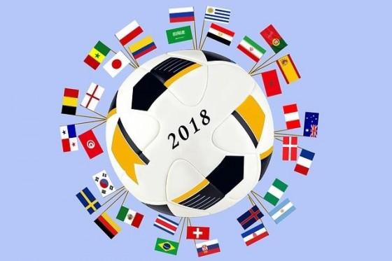 cupa-mondiala-2018-peru-vizeaza-primul-loc-in-grupa-18620287