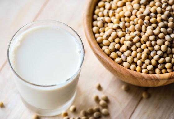 111 lapte de soia