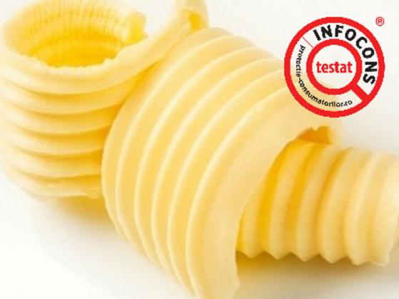 153304252268-146070842347-margarina-s4-S4