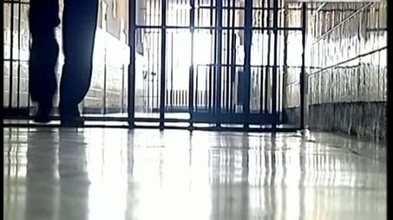 penitenciar_73868300