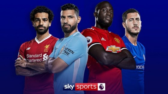 skysports-premier-league-fixtures_4382675-700x393