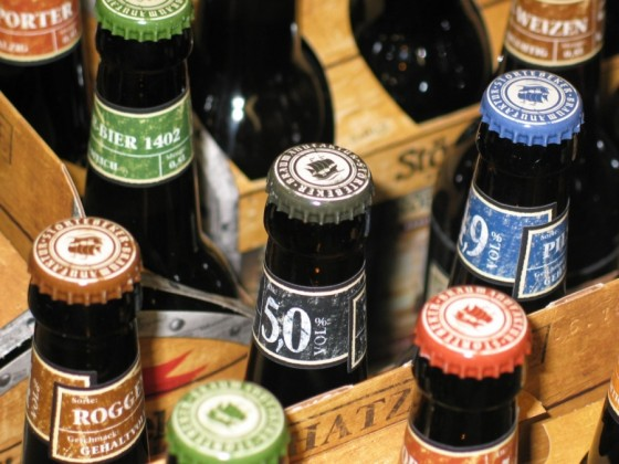 1536242334295-beer-st-rtebeker-bottle-beer-6-vehicle-alcohol-colorful-drink-prost-1057510-S4