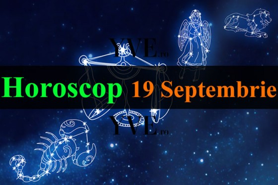 Horoscop-19-Septembrie
