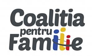 coalitia pt familie