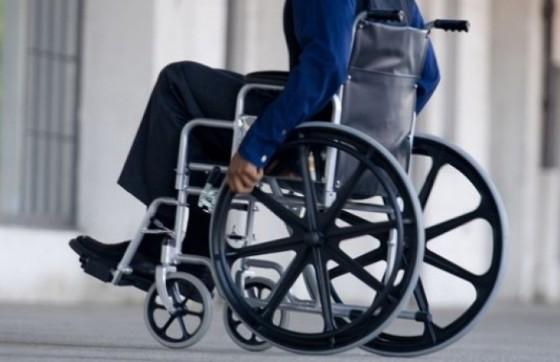 pers-cu-handicap