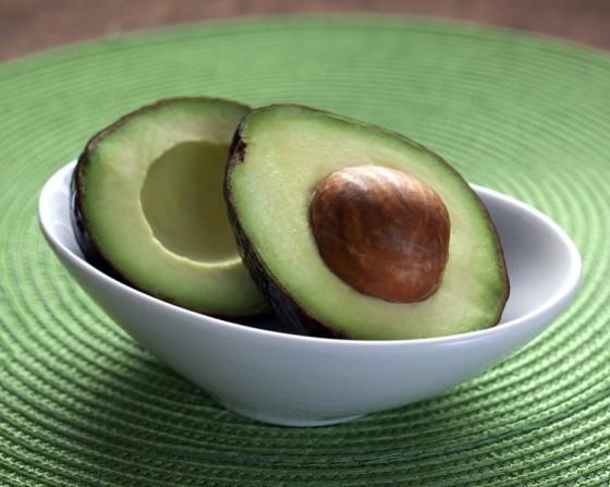 1538133029437-avocado-1712583-960-720-S4
