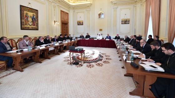 Consiliul-Consultativ-al-Cultelor-din-Romania.x71918